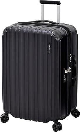 LONDON FOG Heathrow Hardside Expandable Luggage