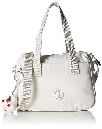 Womens Leike Shoulder Bag Kipling ZD4msN