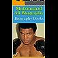 Muhammad Ali Biography: Biography Books (English Edition)