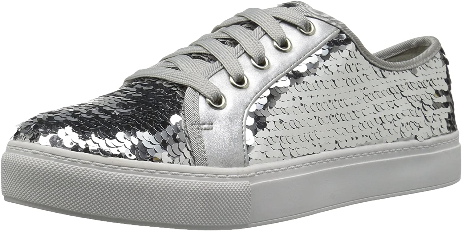 Dirty Laundry Women's Josi Sneaker