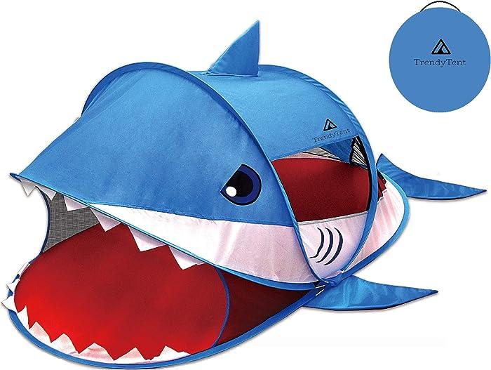 Top 10 Shark Nv46 31 Brush