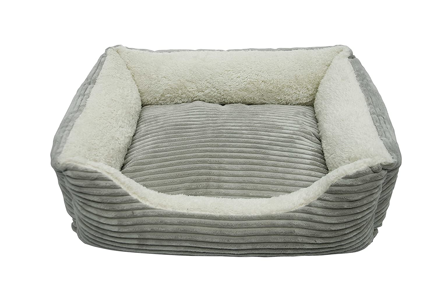 One for Pets Fabric Portable Pet Kennel