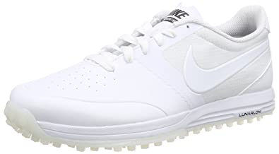 639a78e4475b NIKE Men s Lunar Mont Royal Golf Shoes