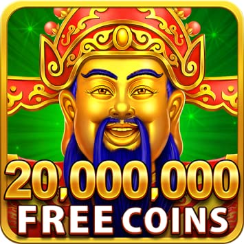 play real casino slots for free