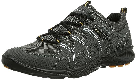3 opinioni per Ecco- Terracruise Men's, Scarpe sportive outdoor Uomo