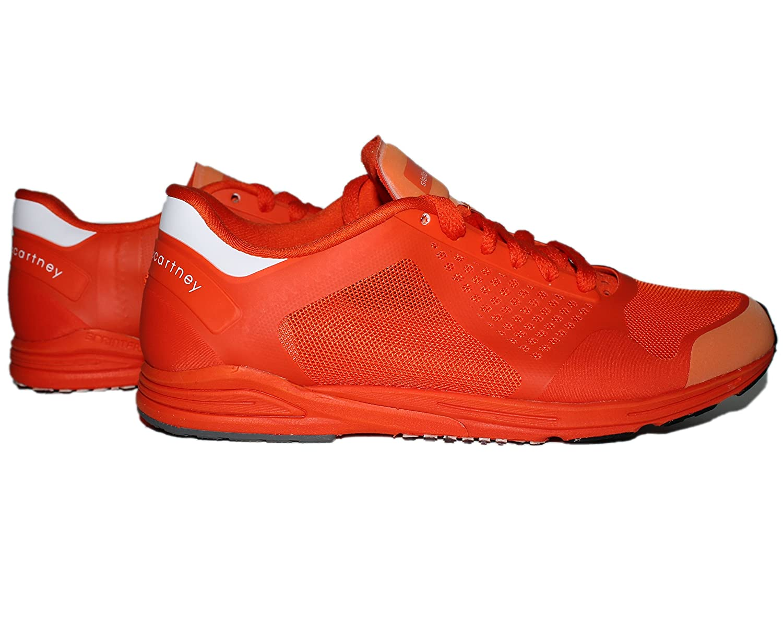 Adidas Damen Lauf Schuhe AF6433 Adizero Takumi Stella McCartney Running [D  5]