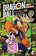 La saga del giovane Goku. Dragon Ball full color: 6