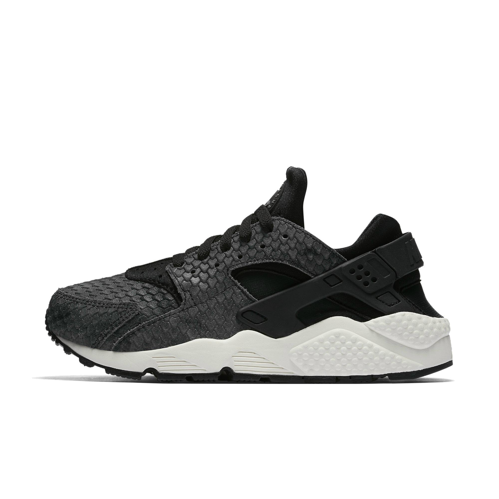 detailed look c914f 3abf8 Galleon - Women s Air Huarache Premium Run (8.5)