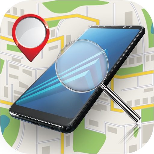 Encontrar mi Movil GPS Gratis Español sin Internet: Amazon.es: Appstore para Android