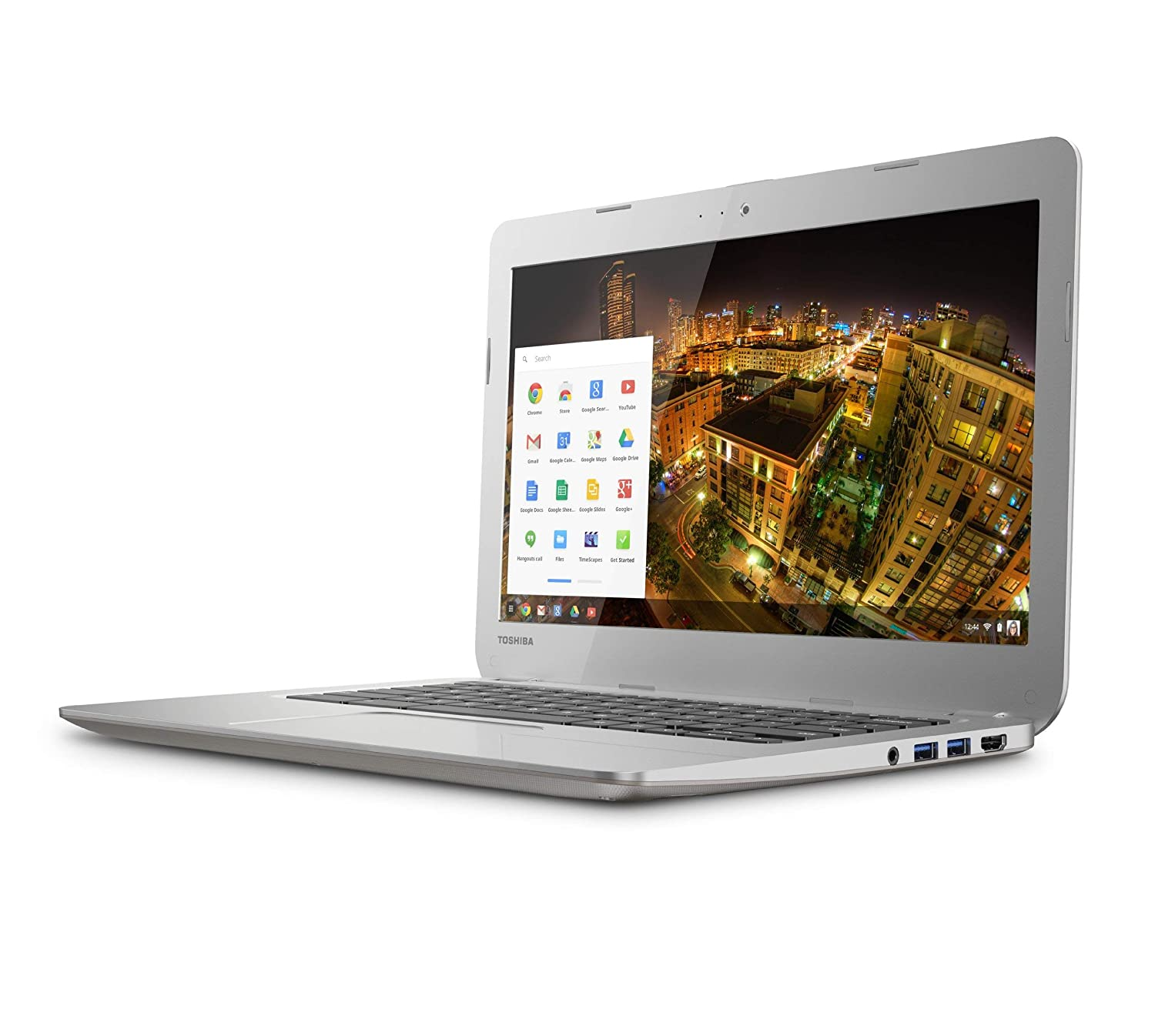 google chromebook tech support phone number, how to connect my chromebook to my printer, what's the best chromebook to buy,