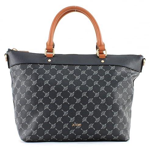 Womens Cortina Thoosa Handbag Lhz Satchel Joop HfPCLp