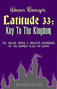 Latitude 33: Key to the Kingdom