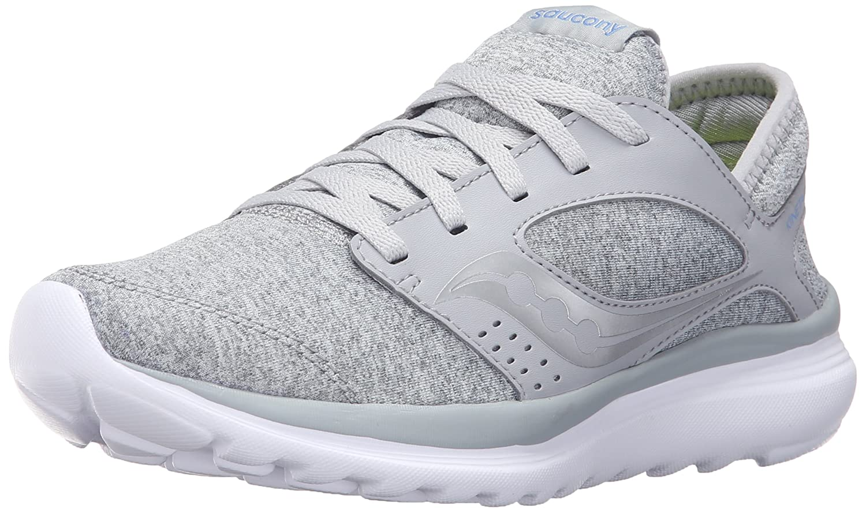 Saucony Women's Kineta Relay Running Shoe