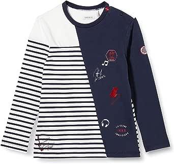 IKKS Junior Camiseta para Bebés
