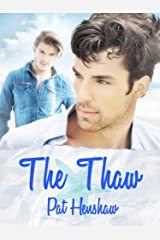 The Thaw Kindle Edition