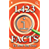 1,423 QI Facts to Bowl You Over