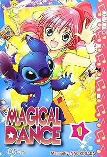Disney Manga Stitch Volume 1 Yumi Tsukirino 9781427856739