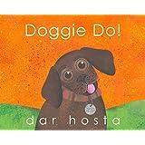 Doggie Do!