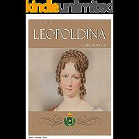 Amazon.com.br Mais Vendidos: Referências e Coleções de Biografias de Líderes e Pessoas Notáveis