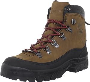 """Danner Men's Crater Rim 6"""" Hiking Boot"""