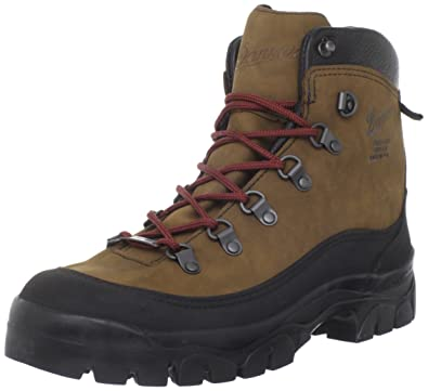"Men's Crater Rim 6"" GTX Hiking Boot"