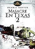 La matanza de texas 2 (Edición especial) [DVD]