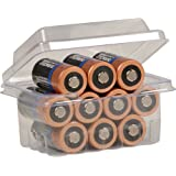 10 Pièces Duracell Batterie Photo Type CR 123 (CR17345) 3V Paquet