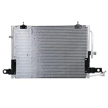 Kondensator Klimaanlage Klimakondensator Klimakühler