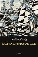 Schachnovelle (Edition L'Aleph 1) (German
