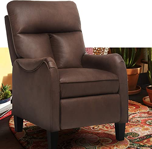 UTLTIFIT Recliner Chair