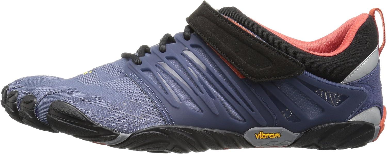 Sneakers Homme Vibram FiveFingers V-Train