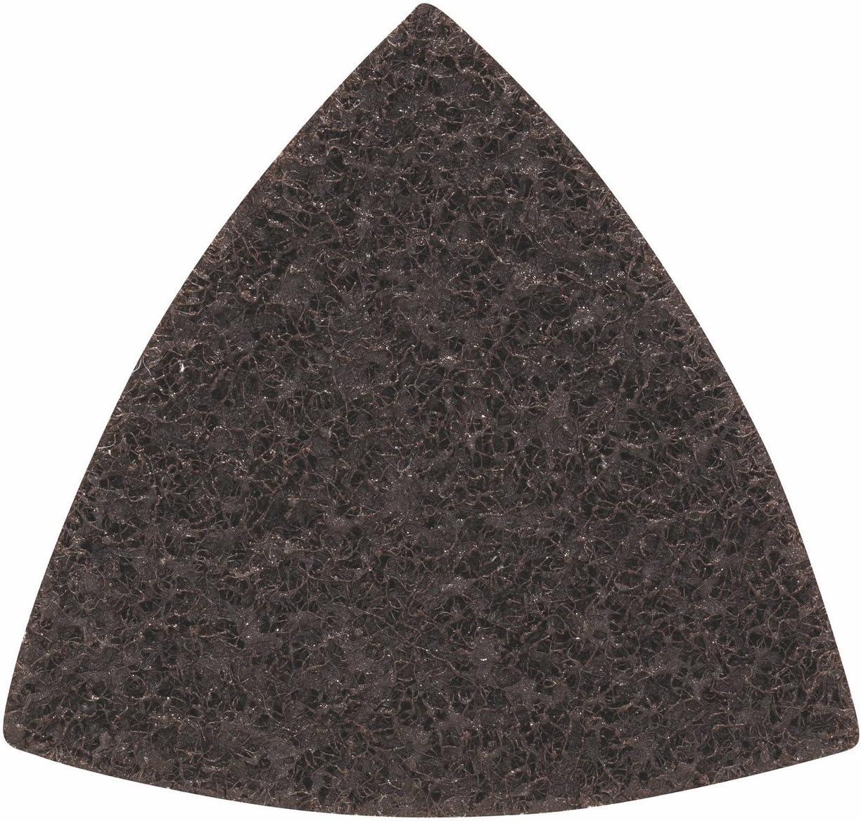 BOSCH PDA 2608604495 Medium Abbrasive Sanding Pad