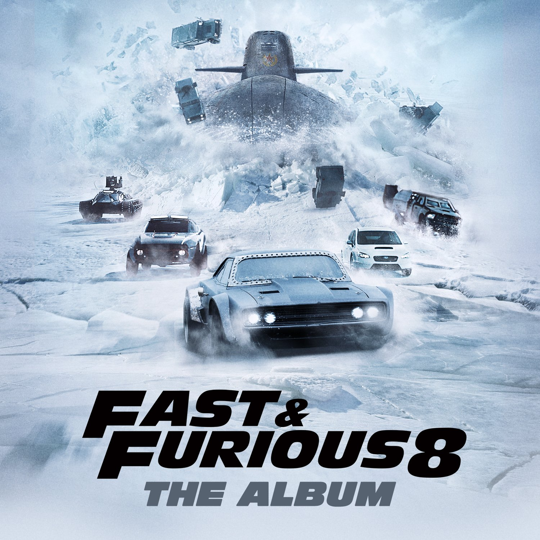 fast and furious 1 le film en entier en francais