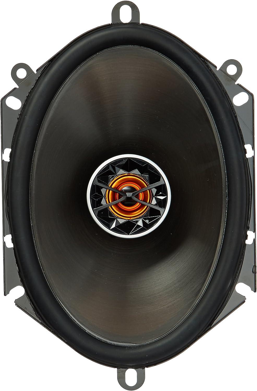 JBL Club 8620 2-Way Coaxial Speaker System