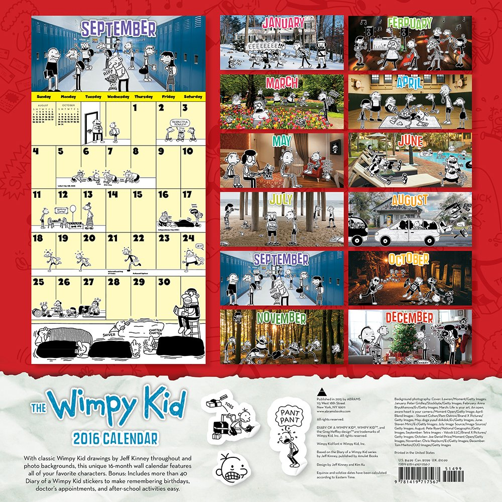 Diary Of A Wimpy Kid Old School Audiobook Youtube