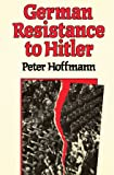 German Resistance to Hitler