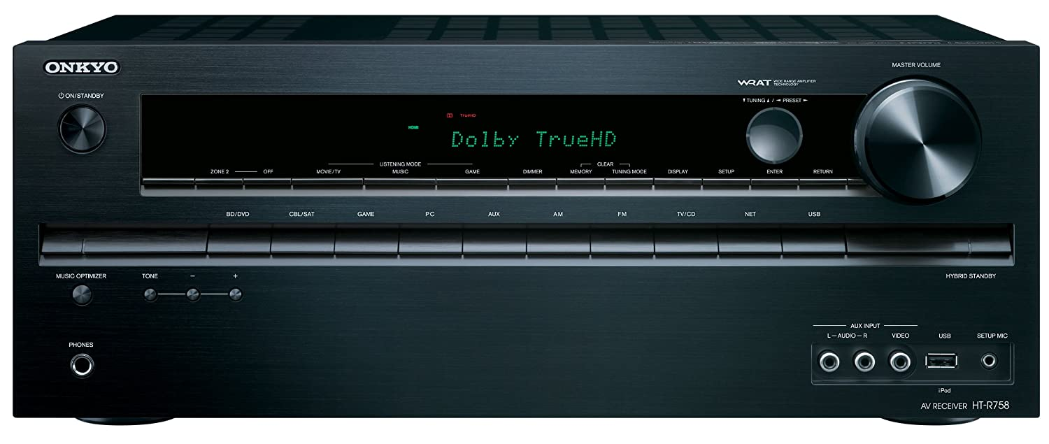 ONKYO HT-S6500 NETWORK AV RECEIVER DRIVERS DOWNLOAD