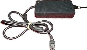 Genuine DELL D220P-01 POWER SUPPLY P/N:MK394
