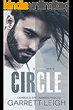Circle: (Roads #3)