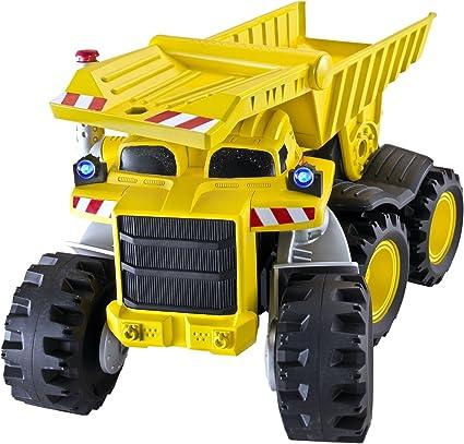 current popular toys