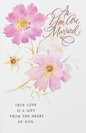 Amazon.com: True Love es un regalo de el corazón de Dios ...