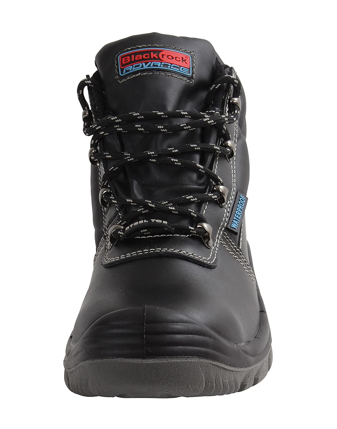 Blackrock sf7510 Wasserdicht Sicherheit Hiker hmPXY