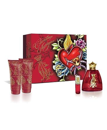 Christian Audigier Gift Set Christian Audigier By Christian Audigier