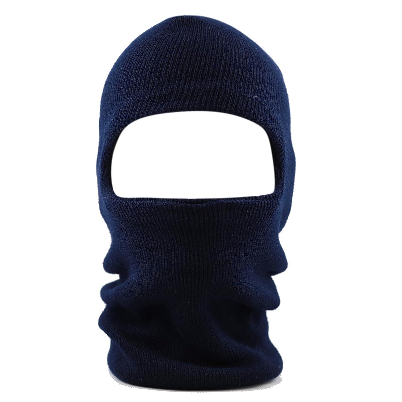 El máscara sombrero Marino gorro Depot fabricado en EE. UU. Unisex ...
