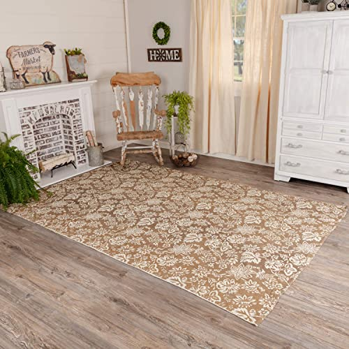 VHC Brands Farmhouse Flooring
