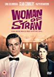 Woman Of Straw [DVD]