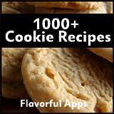 1000+ Cookie Recipes