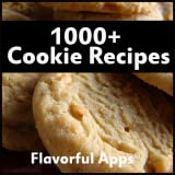 best seller today 1000+ Cookie Recipes