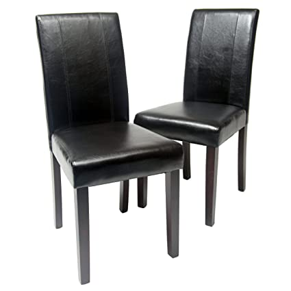 Dining Room Chairs For Sale Regina