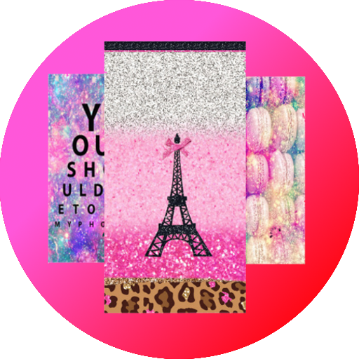 Hd Glitter Wallpapers Amazones Appstore Para Android